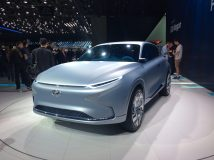 Hyundai-FE Fuel Cell 02
