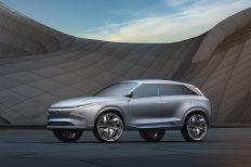 Hyundai FE Fuel Cell Concept (5)