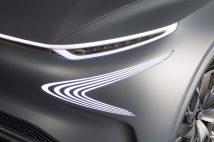 Hyundai FE Fuel Cell Concept_Detail (1)