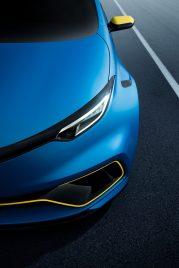 Renault ZOE e-Sport Concept_02