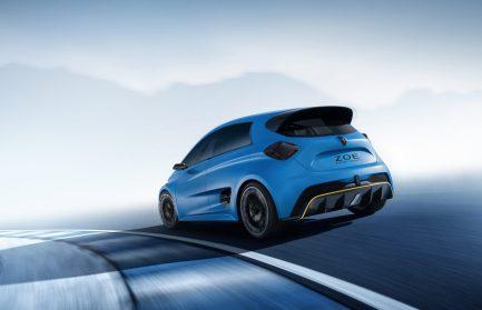 Renault ZOE e-Sport Concept_03