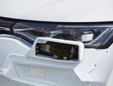 2017-renault-vehicule-autonome-autonomous-vehicle-talisman-capteur-sensor