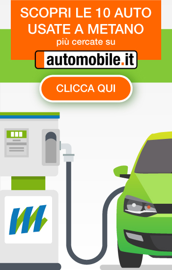 """Infografica-classifica-10-auto-a-metano"""