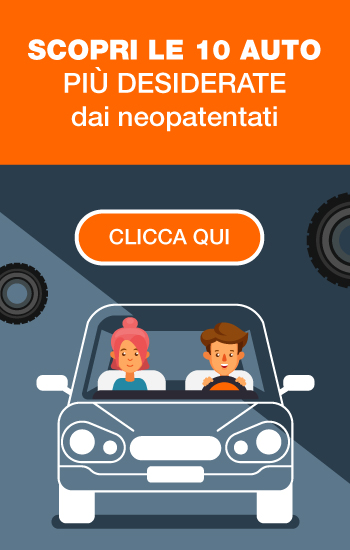 """Infografica-classifica-10-auto-neopatenteti"""