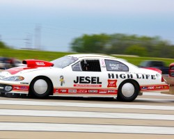 Chasing 200 MPH at the First Ever Ohio Mile! – HOT ROD Unlimited Episode 8