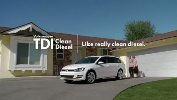 Volkswagen's $18B TDI buyback would be largest consumer car action in US history
