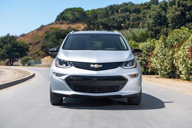 Electric Car Range Prius Prime Vs Volt Hyundai Beats Toyota Tesla
