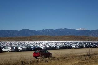 Final deadline for VW TDI diesel settlement