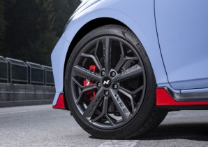 2021 Hyundai i20 N adds spice to the subcompact arena