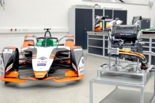 Audi quits Formula E to focus on Dakar Rally, Le Mans return via LMDh