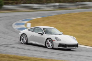 Motor Authority's Best Car To Buy: Past winners