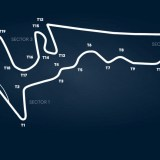 2021 F1 United States Grand Prix preview: A return to Texas
