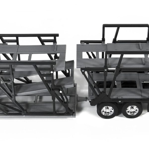 Toy Hauler Transporter 1
