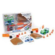 Modarri Super Delux Rally Pack 3