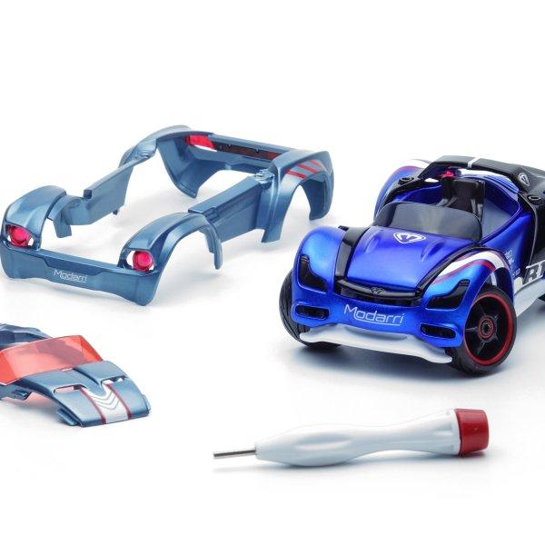 R1_Roadster_Blue_Muscle_Amazon_1024x1024@2x