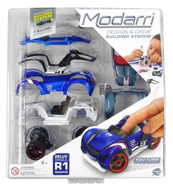 modarri-delux-r1-roadster-set