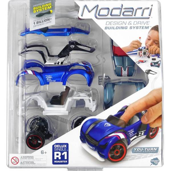 modarri-delux-r1-roadster