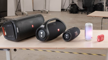 best-portable speaker-lineup-medium