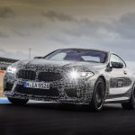 Six Reasons The Bmw M8 Is Almost Definitely Going To Be Great