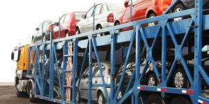 On Why Getting Multiple Car Shipping Quotes is Important