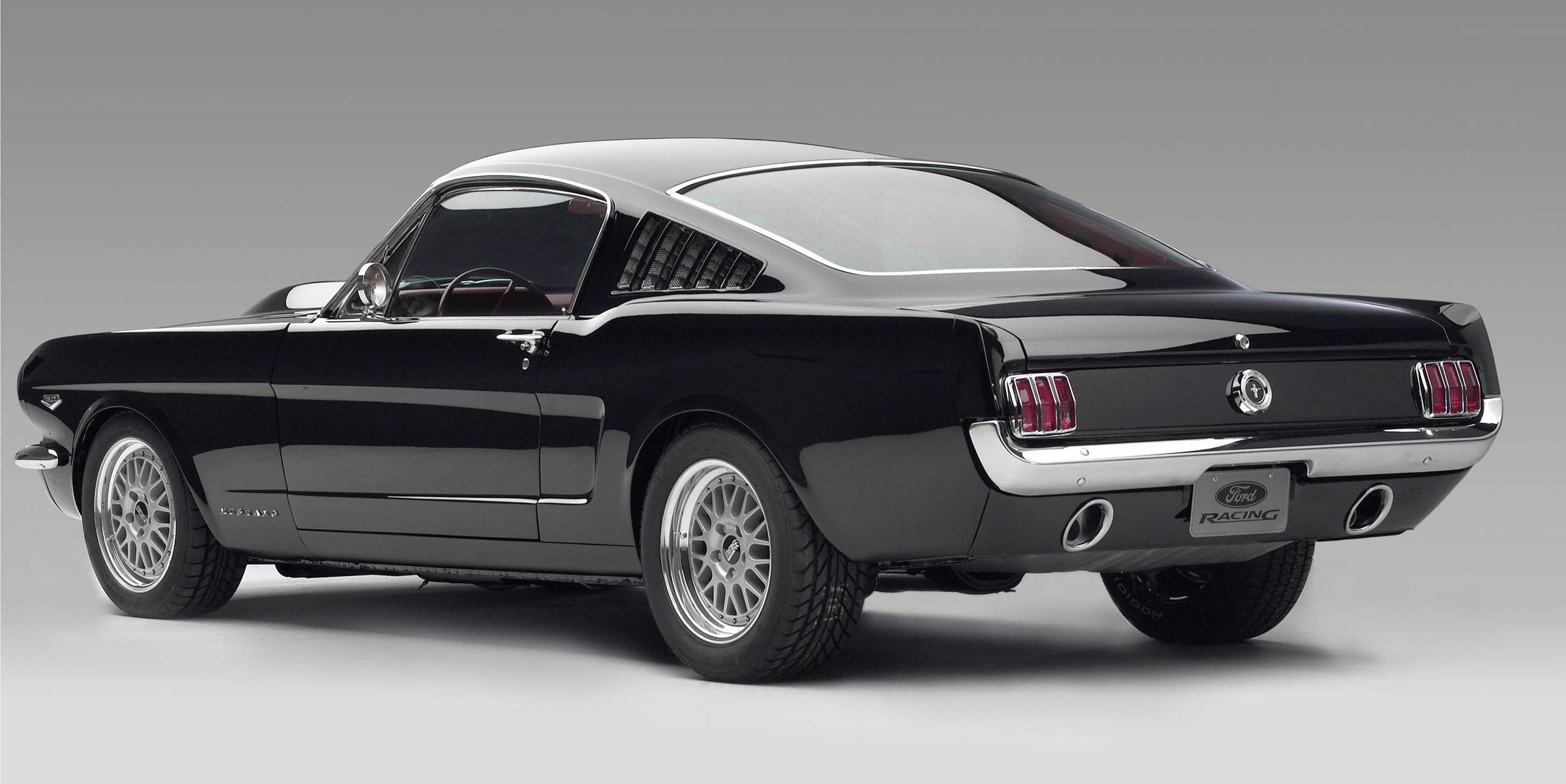 2012 Ford Mustang Convertible Reviews