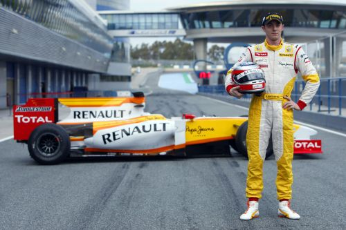 Renault-Feel-It
