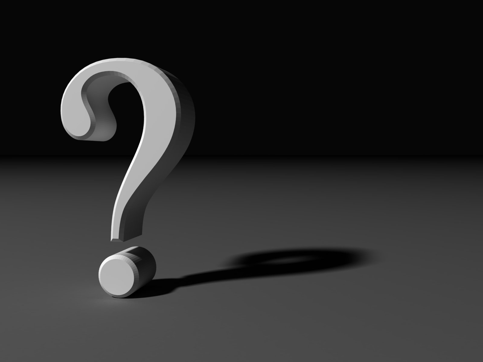 automobilverkäufer Frage