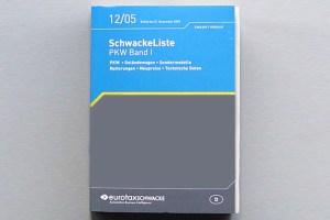 schwacke-liste