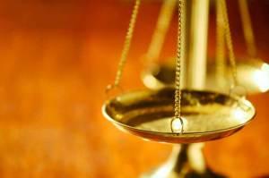 Gesetz gegen den unlauteren Wettbewerbs (§ 7 Abs. 2 Nr. 2 UWG)