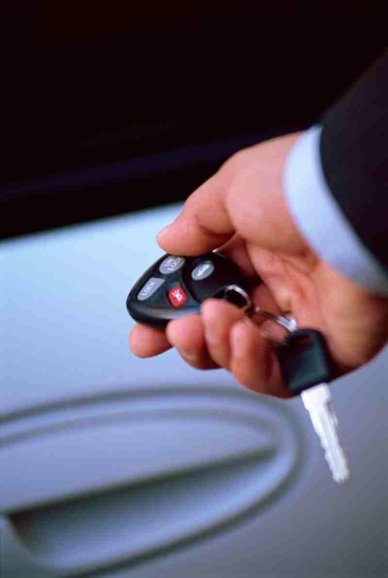 Das Smartphone hat das Auto als Statussymbol bei jungen Männern abgelöst