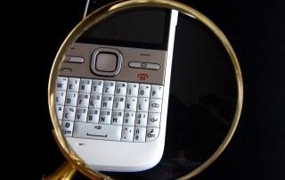 mobile-fahrzeuge-suchen