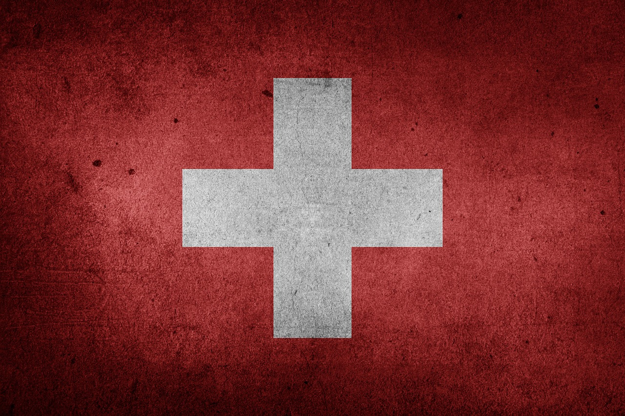 Gebrauchtwagen in der Schweiz - Chancen und Gefahren
