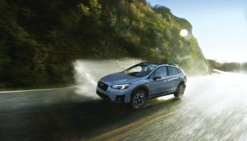 2018 subaru forester black edition. exellent subaru 2018 subaru crosstrek pricing trim levels announced to subaru forester black edition