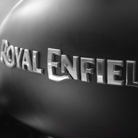 Royal Enfield Announces Revised Prices Post GST, Here's the List -