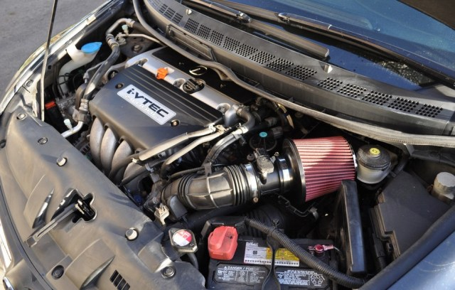 5 Mods That Slows Down A Car And Kill Its Longevity