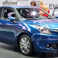 These are the 12 Most Magnificent 2018 Maruti Baleno Modified Hatchbacks