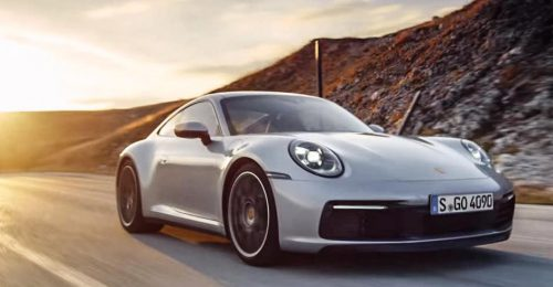 2019 porsche 911 turbo review-4