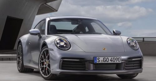 2019 porsche 911 turbo review-8
