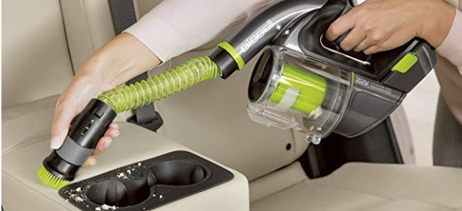 a6373d9be38 Top 5 Best Car Vacuum Cleaners 2018