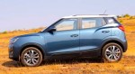 All New 2019 Mahindra XUV 300 is Launched in India - Price List and All Details Inside