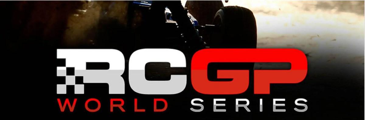 Parliamo di RCGP Series