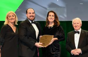 Applications for the IMEX Sustainability Award now open