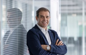 Klaus Rehkugler to take over as Head of Sales & Marketing at Mercedes-Benz Vans