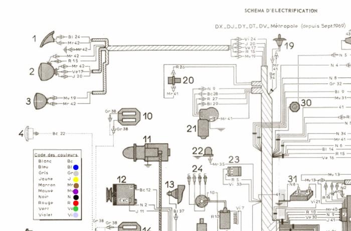 citroen berlingo wiring diagram free 36 wiring diagram images 2002 citroen berlingo wiring diagram for citroen 2cv?resize\\\\\\\\d665