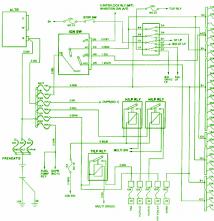 Daewoo  Car Manuals, Wiring Diagrams PDF & Fault Codes