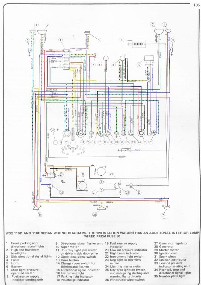 2010 fiat doblo cargo wiring diagram choice image diagram fiat doblo radio wiring diagram wiring diagram truck radio wiring diagram diagrams instruction source fiat doblo sciox Images