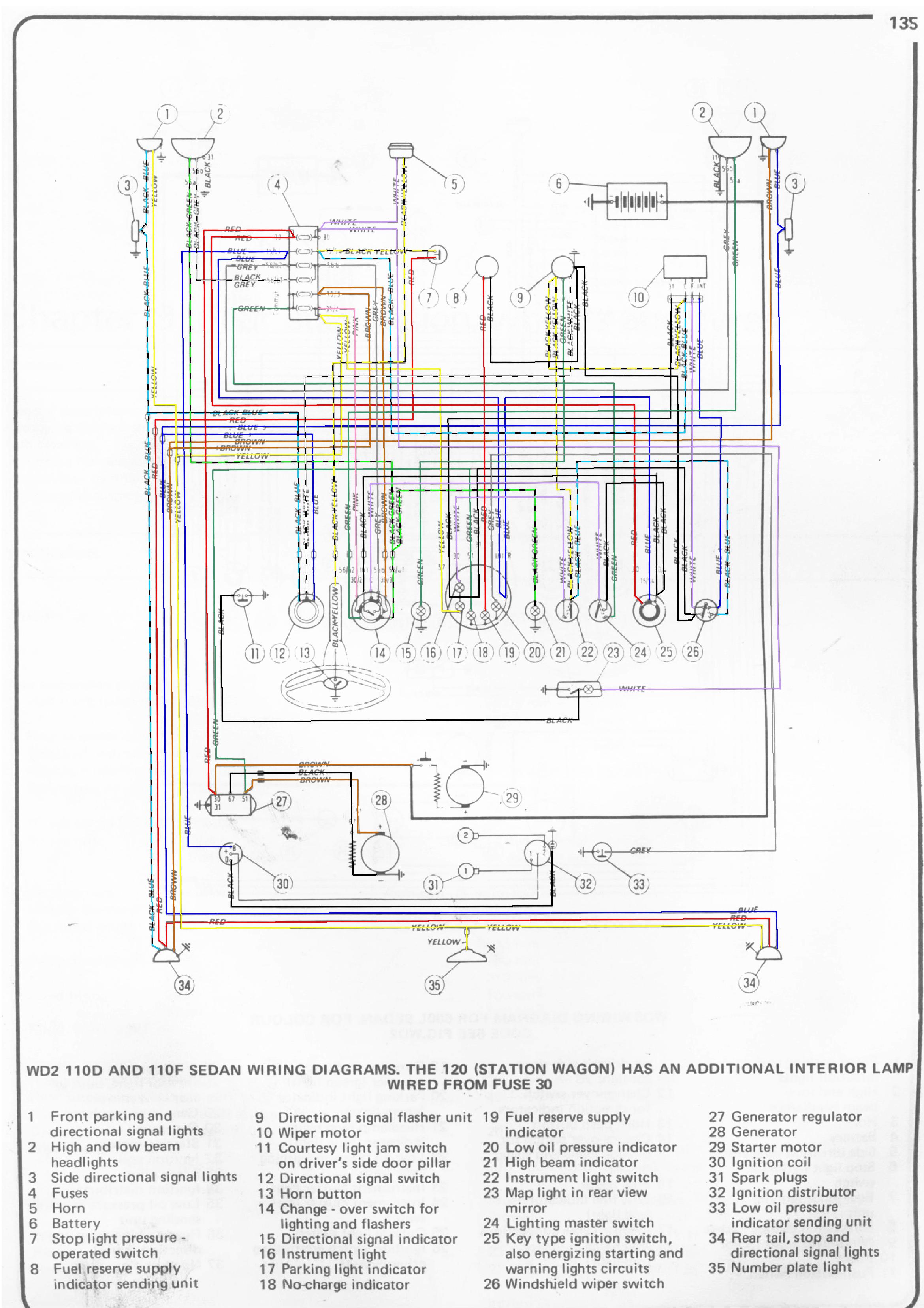 Fiat 500l Wiring Harness Fiat 500 Ferrari Edition Wiring Diagram ~ ODICIS