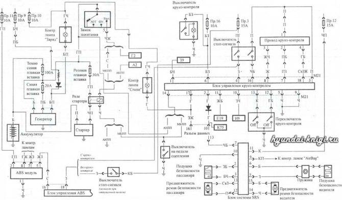hyundai accent wiring diagram download  bobcat 773 wiring