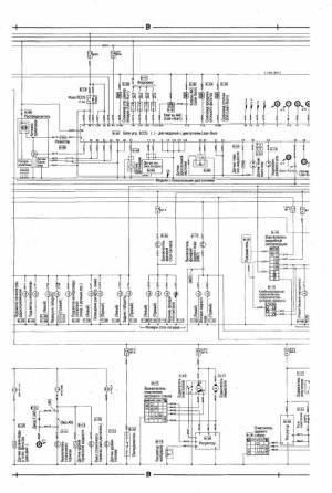 Nissan Patrol Gu Wiring Diagram  Somurich