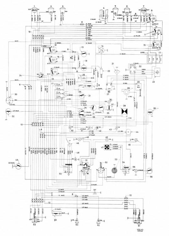 Volvo  Car Manuals PDF & Fault Codes DTC